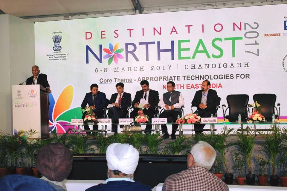 north_east_destination_2017_chandigarh